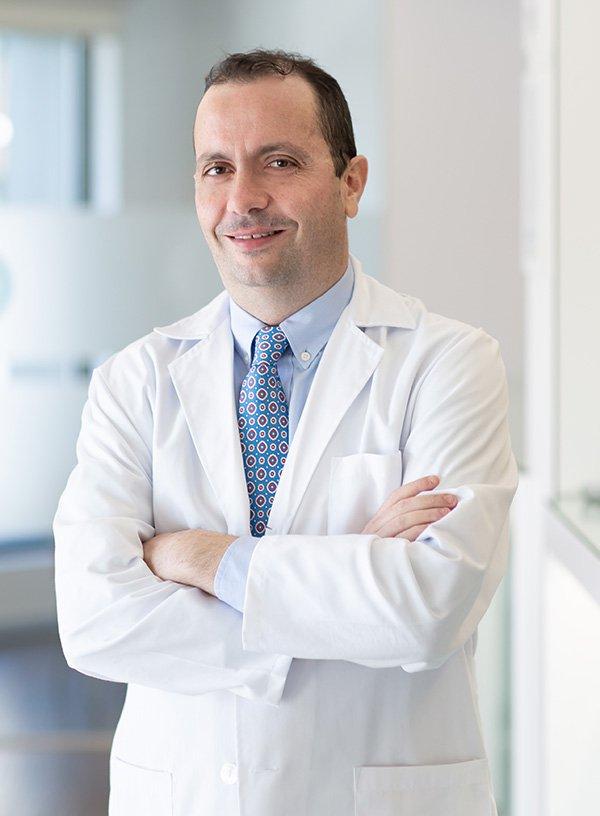 oftalmologo-jose-oscar-garrido